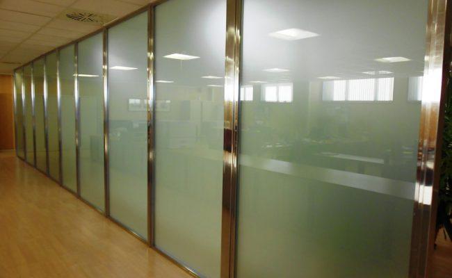 Cerramiento_Oficina_Acero_1
