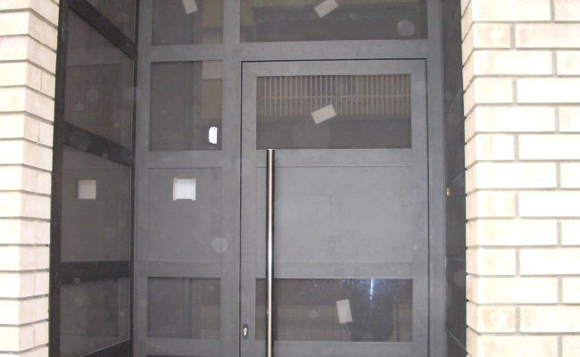 Puerta_2
