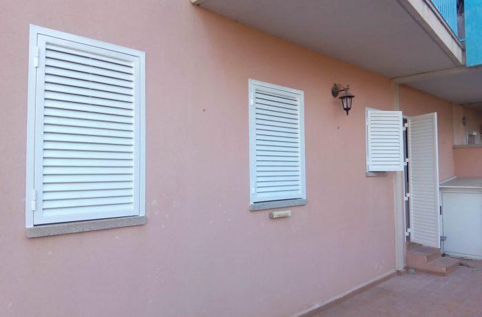 Cerramientos ventanas