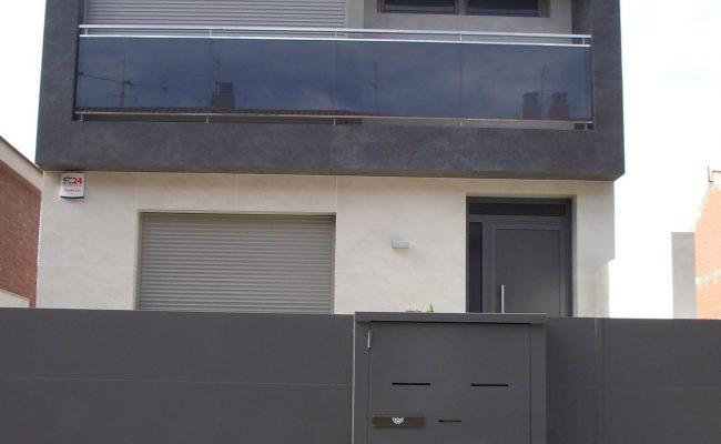puerta_garaje_2